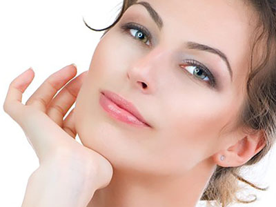 Best Laser Skin Resurfacing Thousand Oaks Westlake Village